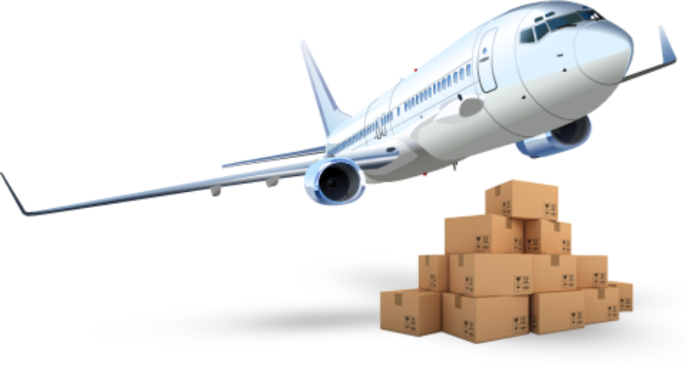 kisspng-air-cargo-freight-forwarding-agency-courier-transp-air-cargo