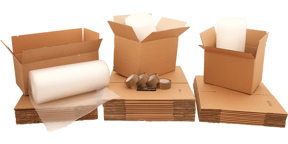 kisspng-cardboard-box-mover-packaging-and-labeling-cardboa-mattresse