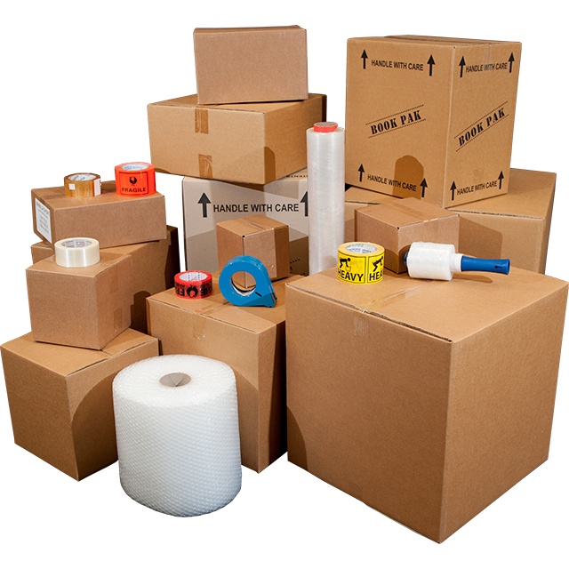 kisspng-mover-box-adhesive-tape-relocation-cardboard-do-you-need-boxes-packing-materials-the-boxma
