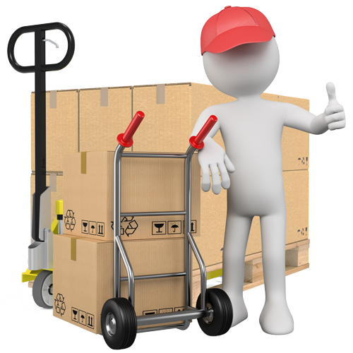 kisspng-mover-cargo-logistics-business-transport