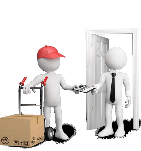 kisspng-mover-door-to-door-cargo-delivery-freight-transpor