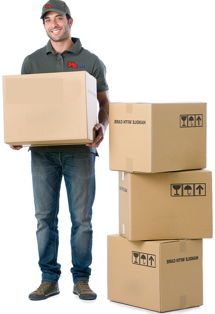 kisspng-mover-moving-heroes-moving-vienna-relocation-tra-shreeji-packers-and-movers