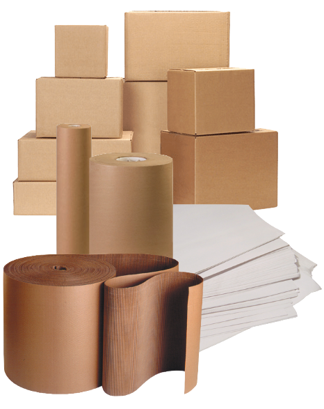 kisspng-paper-mover-corrugated-fiberboard-box-cost-packing-material