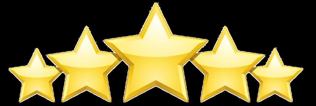 kisspng-star-gold-clip-art