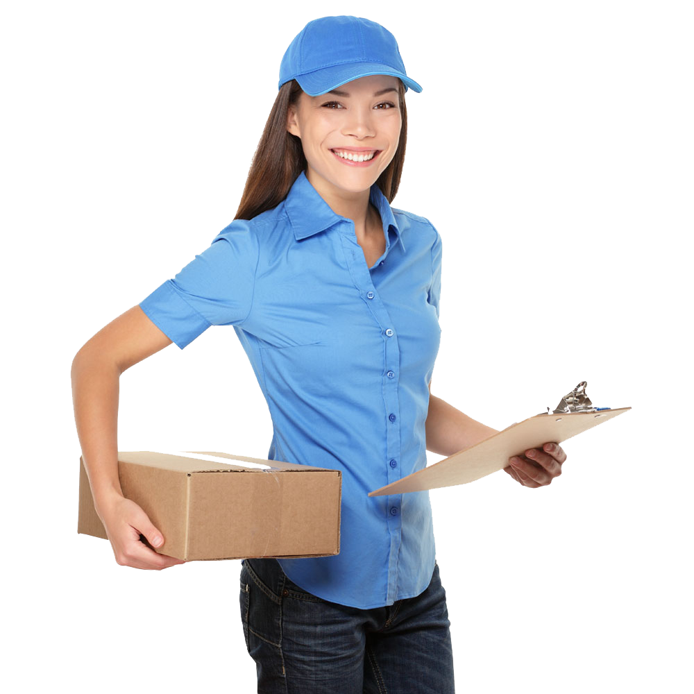 kisspng-courier-package-delivery-parcel-mail-service-5ad046d47fe551.7028842215235990605239