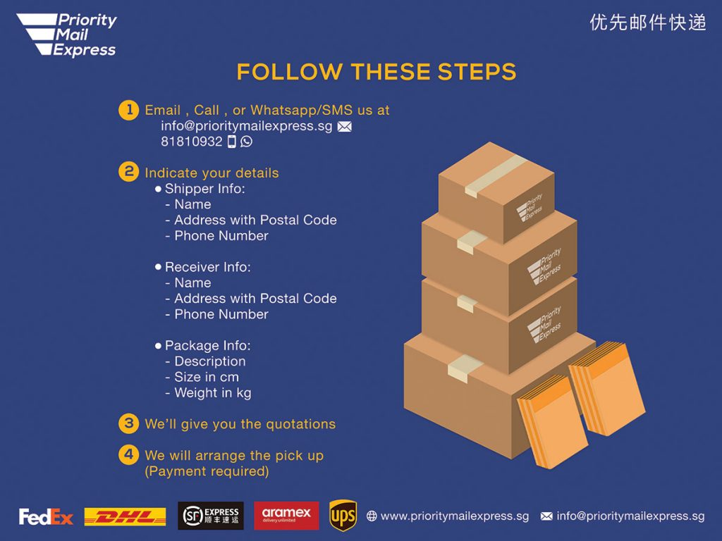 Follow-these-steps