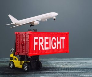 Air Freight Singapore How Much Does It Cost