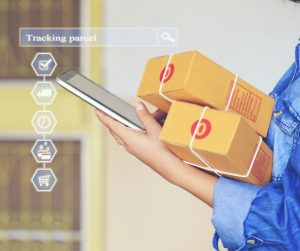 Parcel Tracking Why Is It So Important